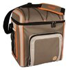 Coleman 16 Can Soft Picnic Cooler