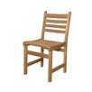 Anderson Teak Windham Dining Chair