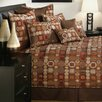 Sherry Kline Metro Bedding Collection