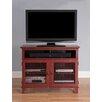 Martin Home Furnishings Sorrento TV Stand