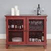 Martin Home Furnishings Sorrento Storage Console