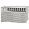 Arctic King 8,000 BTU Window Air Conditioner with Remote
