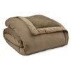 ComfortTech 3M Thinsulate Throw Blanket