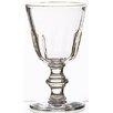 La Rochere Perigord Wine Glass (Set of 6)