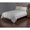 Rizzy Home Adela Quilt Collection