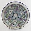 Le Souk Ceramique Malika Small Serving Bowl
