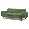 Moe's Home Collection Webster Sofa