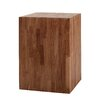 Moe's Home Collection Butcher Stool