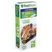 Foodsaver FoodSaver® Expandable Heat Seal Roll (Set of 2)