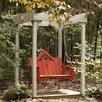 Uwharrie Chair Veranda Porch Swing