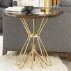 Stanley Furniture Crestaire Milo End Table