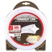 S.M. Arnold Trimmer Line 12 Refill