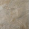 "Emser Tile Natural Stone 12"" x 12"" Slate Field Tile in Autumn Lilac"