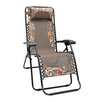 Caravan Canopy Sports Infinity Zero Gravity Chair