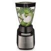 Hamilton Beach 2 System Jar Blender