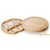 Picnic Time Entertaining Circo Cutboard Cheese Tray