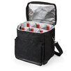 Picnic Time Cellar Wine Carrier