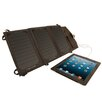 Wagan 18W Solar E Panel