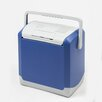 Wagan 25.3 Qt. Wagan Thermo Electric Cooler/Warmer