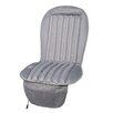 Wagan Cool Air Cushion