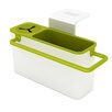 Joseph Joseph Sink-Aid In-Sink Caddy