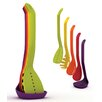 Joseph Joseph 5-Piece Nest Utensil Set