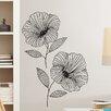 WallPops! Art Kit Venus Small Wall Decal