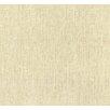 "Brewster Home Fashions Venezia Marea Weave 33' x 27"" Stripes Embossed Wallpaper"