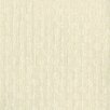 "Brewster Home Fashions Jade 24' x 36"" Reka Paper Weave Wallpaper"