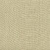 "Brewster Home Fashions Jade 24' x 36"" Valeria Grasscloth Wallpaper"