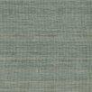 """Brewster Home Fashions Zen 24' x 36"""" Purna Grasscloth Wallpaper"""