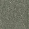 "Brewster Home Fashions Zen 24' x 36"" Hozo Sterling Mica Wallpaper"