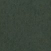"Brewster Home Fashions Zen 24' x 36"" Yakuso Wall Cork Wallpaper"