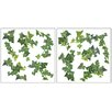 Brewster Home Fashions Euro Ivy Wall Decal