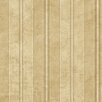 """Brewster Home Fashions Pompei Pumice Marble 33' x 20.5"""" Stripes Embossed Wallpaper"""