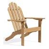 Oxford Garden Adirondack Chair