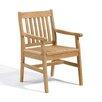 Oxford Garden Wexford Dining Arm Chair