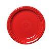"""Fiesta 6.62"""" Appetizer Plate"""