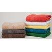 Lenox Sterling Wash Cloth