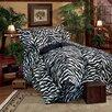Karin Maki Zebra Bed-in-a-Bag Collection