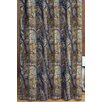 Realtree Bedding All Purpose Shower Curtain