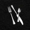 Gorham Old French Flatware Collection