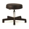 Crown Seating Height Adjustable Medical Stool