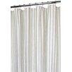 Park B Smith Ltd Leland 100% Cotton Shower Curtain