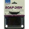 Decko Basics Soap Dish