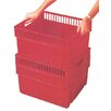 DialManufacturing All Purpose Jr. Storage Crate