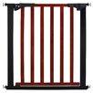 KidCo Pressure Mounted Gateway Pet Gate