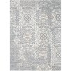 Home Dynamix Airmont Grey Area Rug