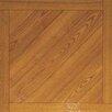 """Home Dynamix Dynamix Vinyl Tile 16"""" x 16"""" Luxury Vinyl Tiles in Paramount Woodtone"""
