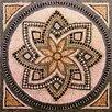 "Home Dynamix 12"" x 12"" Luxury Vinyl Tile in Roman Classic"